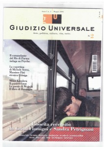 n° 2 | Maggio 2005