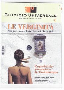 n° 6 | Ottobre 2005