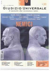 n° 20 | Febbraio 2007