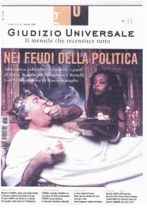 n° 31 | Marzo 2008