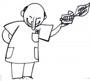 odontoiatra_vignetta